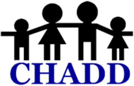 CHADD - The National Resource on ADHD (USA)