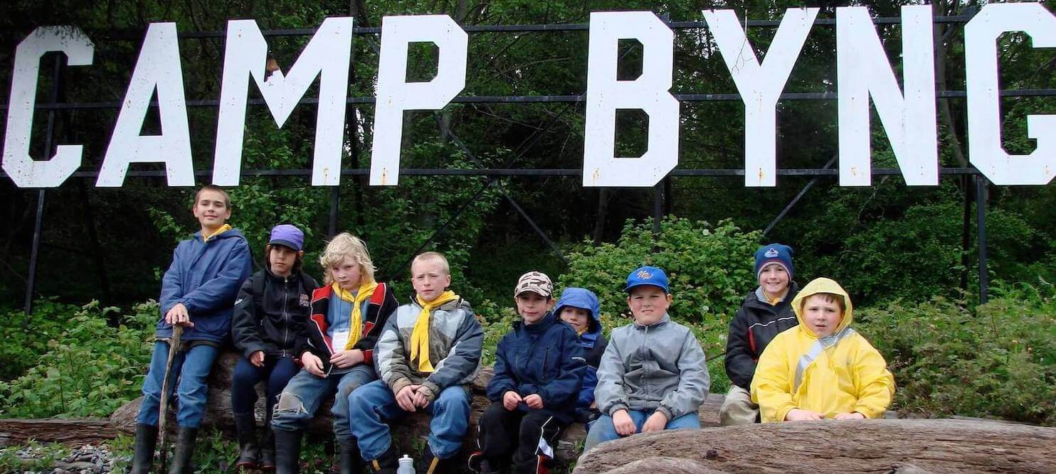 Summer Camps Are Not All Fun and Games for Kids with ADHD